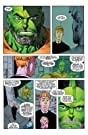 click for super-sized previews of Savage Dragon #189