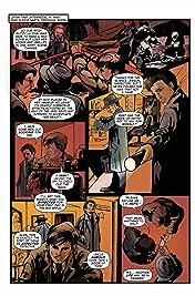 Vincent Price Presents Vol. 4