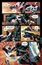 click for super-sized previews of Shadowhawk #3