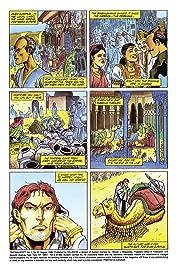 Timewalker (1994) #10