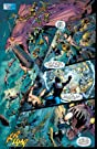 Fantastic Four: The End #3 (of 6)