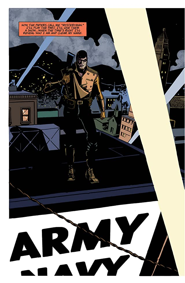 click for super-sized previews of Mysteryman