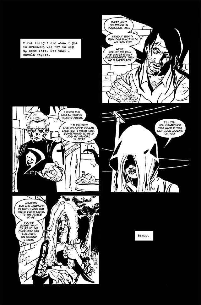 click for super-sized previews of Overlook #2