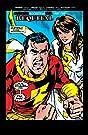 The Power of Shazam (1995-1999) #39