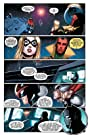 click for super-sized previews of What If? AVX #2