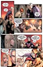 What If? AVX #2 (of 4)