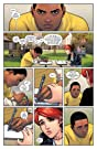 click for super-sized previews of Ultimate Comics Spider-Man (2011-2013) #25