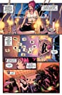 click for super-sized previews of Artifacts #29
