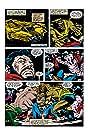 Adventures of Superman (1986-2006) #454
