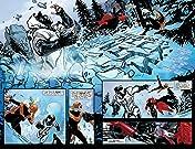 Batwoman (2011-2015) #22