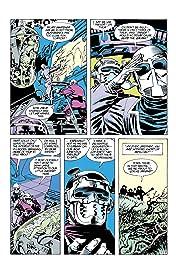 Superman (1987-2006) #40