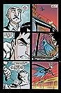 The Batman Strikes! #11
