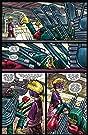 Kick-Ass 2 Vol. 1: Restez groupés !
