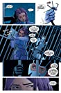 click for super-sized previews of Uncanny X-Force (2013-2014) #8
