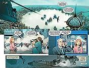 Batman (2011-2016) Vol. 7: Endgame