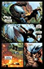 click for super-sized previews of Wolverine (2003-2009) #44
