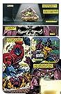Transformers: Regeneration One #93