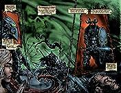 Spawn: The Dark Ages #4