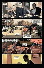 The Dream Merchant #3 (of 6)