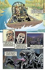 Hoax Hunters: The Story Thus Far