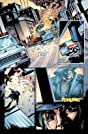 click for super-sized previews of Wolverine: Origins #47