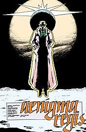 Doom Patrol (1987-1995) #54