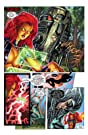 click for super-sized previews of Red Hood and the Outlaws (2011-2015) #22