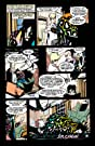 click for super-sized previews of Shade, the Changing Man (1990-1996) #46