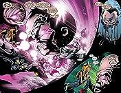 Superman (2011-2016) #22