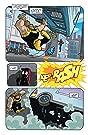 Teen Titans Go! (2004-2008) #40