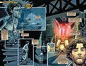 The Flash (2011-) #22