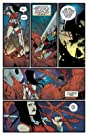 click for super-sized previews of Journey Into Mystery #654