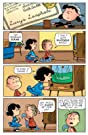 click for super-sized previews of Peanuts Vol. 2 #10