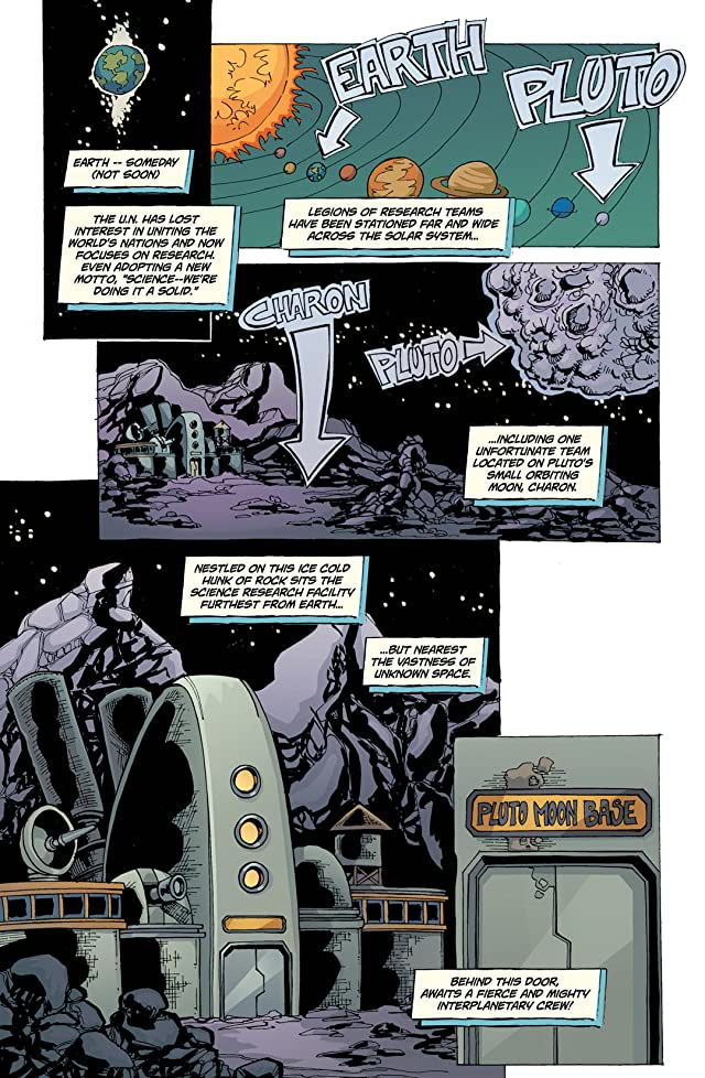 click for super-sized previews of Pluto Moon Base #1