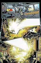 Iron Man (1998-2004) #65
