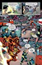 click for super-sized previews of Iron Man (1998-2004) #65