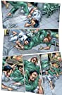 click for super-sized previews of Iron Man (1998-2004) #67