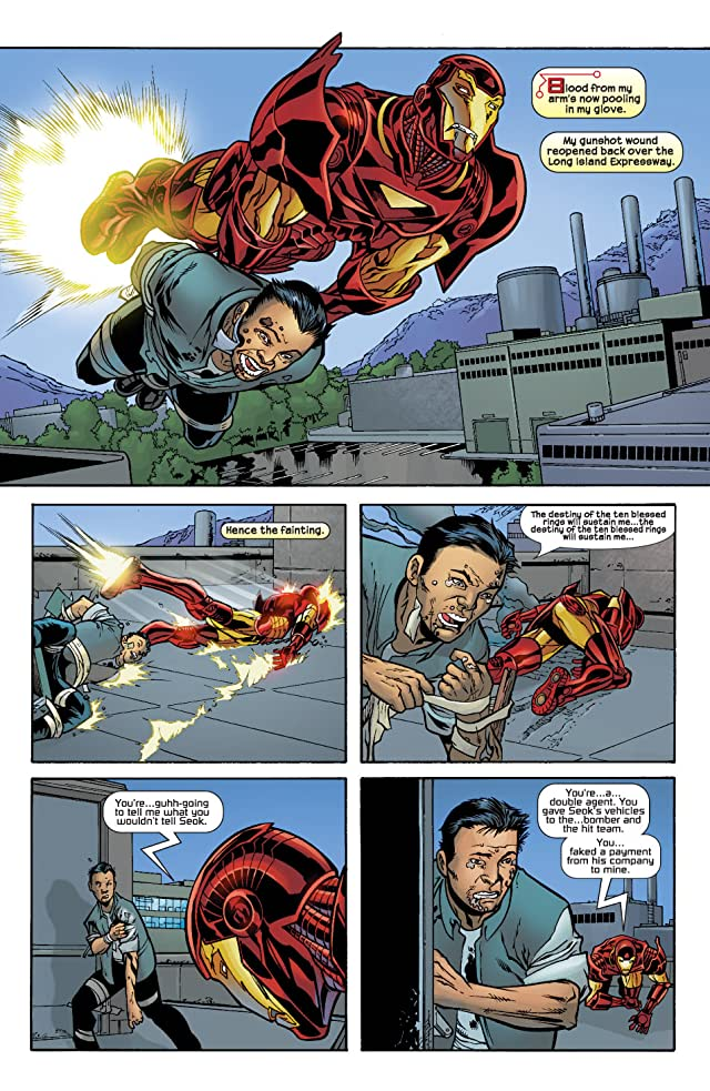click for super-sized previews of Iron Man (1998-2004) #68