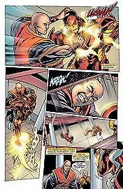 Iron Man (1998-2004) #69