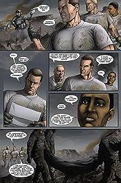 America's Army #7: Make Ready