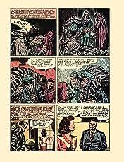 Young Romance: Simon & Kirby 1940-1950 #2