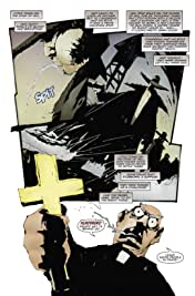 Vincent Price Presents Vol. 5