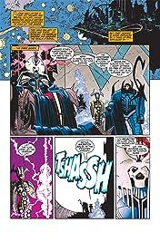 Thor (1998-2004) #7