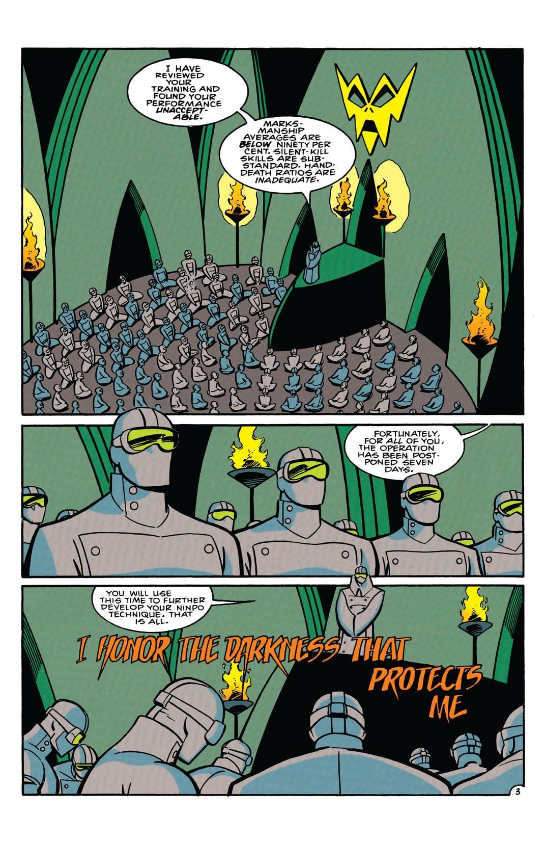 The Batman Adventures (1992-1995) #17