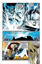 Thor (1998-2004) #8