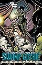 Nightcrawler (2004-2005) #9