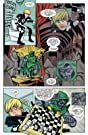 click for super-sized previews of FF (2012-2014) #10