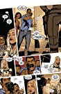 click for super-sized previews of Uncanny X-Men (2013-) #9