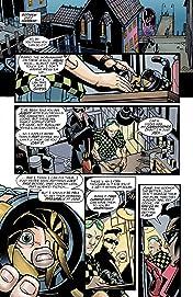Batman (1940-2011) #594