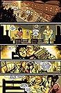 click for super-sized previews of Venom (2011-2013) #38